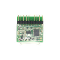 Контроллер для датчика ORP Hayward GLX-PLUS-CHIP